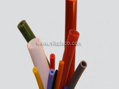 PVC compounds for gaskets
