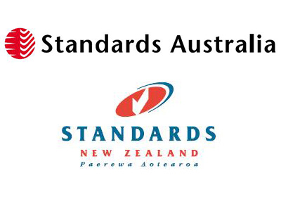 PVC compounds for Wires & Cables – AS/NZS standard