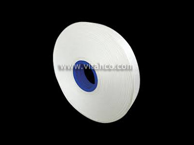LSHF Flame retardant glass fibre tape